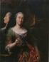 Johann Evangelist Holzer. Maler des Lichts. 1709-1740. Bild 4