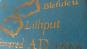 Jonathan Swift. Gullivers Reisen. Bild 4
