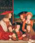 Kaiser Maximilian I. und die Kunst der Dürerzeit. Bild 4