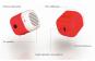 KAKKOii Pantone Micro Speaker Ceramic. Bild 4