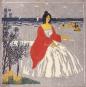 Kandinsky. Das druckgrafische Werk. Bild 4