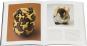 Kiho Takagi. Meisterwerke von Netsuke und Ojime. Bild 4