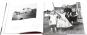 Klaar Kimming. Eine fotografische Reise durch Norddeutschland in den frühen Jahren des 20. Jahrhunderts. Bild 4