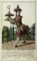 König & Kartoffel. Friedrich der Große und die preußische »Tartuffoli«. Bild 4