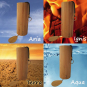 Koshi Klangspiel »Aria - Luft«. Bild 4