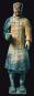 Krieger für die Ewigkeit. Die Terrakotta-Armee des ersten Kaisers von China. Bild 4