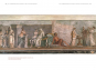 Kunst des Römischen Reiches. 2 Bände. Bild 4
