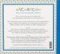 Lacharchiv - Hausschatz des deutschen Humors 4 CDs Bild 4