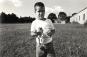 Lee Friedlander. Children. The Human Clay. Bild 4