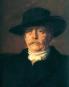 Lenbach Sonnenbilder und Porträts Bild 4