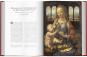 Leonardo 500. Luxusausgabe im Leinenschuber. Bild 4