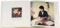 Linda McCartney. The Polaroid Diaries. Bild 4