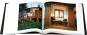Low Budget Häuser. Bild 4