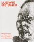 Ludwig Meidner. Werkverzeichnis der Skizzenbücher. Bild 4