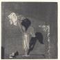 Ludwig Tieck. Die Gemälde. Vorzugsausgabe mit 19 Originalradierungen von Eberhard Schlotter. Bild 4