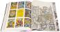 Lustiges Taschenbuch. 50 Jahre LTB - Eine Retrospektive. Bild 4