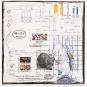 Mappe 1980. Bild 4
