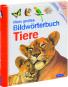 Mein großes Bildwörterbuch Tiere. Meyers kleine Kinderbibliothek. Bild 4