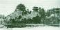 Meine Reise um die Erde - Tagebücher aus dem Jahre 1901 Bild 4