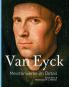Meisterwerke im Detail-Edition. Dürer, van Eyck, Leonardo, Raffael, Bruegel,Caravaggio, Vermeer, Bosch. 8 Bände. Bild 4