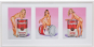 Mel Ramos. Campbell's Soup Blondes. Collector's Edition. Bild 4