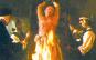 Michelangelo - Genie und Leidenschaft. 2 DVDs. Bild 4