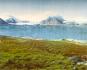 Mit dem Zeppelin nach Spitzbergen. Bild 4