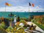 Monet in Normandy. Bild 4