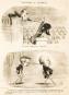 »Monsieur Daumier, ihre Serie ist reizvoll!« Die Stiftung Kames. Bild 4