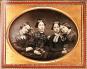 My Likeness Taken. Daguerreotypie-Porträts in Amerika 1840-1860. Bild 4