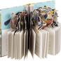 Naturelove. Die 50 schönsten Vögel der Welt. Ein Buch wird zum Kunstwerk. Bild 4