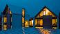 Neue Traumhäuser. Bauherren verwirklichen ihr perfektes Haus. Bild 4
