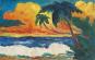 Neuland! Macke, Gauguin und andere Entdecker. Bild 4