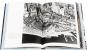 New York. Luftbilder von den Anfängen bis heute. Bild 4