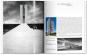 Niemeyer. Bild 4