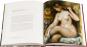 Pierre Auguste Renoir. Wie Seide gemalt. Bild 4