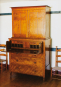 Pleasant Hill Shaker Furniture. Bild 4