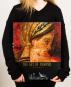 Pompeii Murals. The Definitive Collection. XXL Format. Bild 4