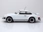 Porsche 911 Plain-Version 1982. 1:18. Bild 4