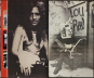 Punk Press. Rebel Rock in the Underground Press 1968-1980. Bild 4