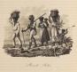 Reise nach Brasilien in den Jahren 1815 bis 1817. Bild 4