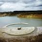 Robert Smithson. Invention of Landscape. Bild 4