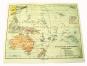 Samoa, Bismarckarchipel und Neuguinea Bild 4