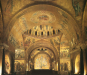 San Marco. Die päpstliche Basilika in Venedig. Mosaiken, Geschichte, Lichtdramaturgie. 2 Bde. Bild 4