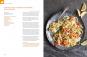 Schnelle Küche! Turborezepte zum Glänzen und Genießen. Bild 4