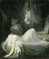 Schwarze Romantik. Von Goya bis Max Ernst. Bild 4
