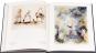 Searle & Searle. 2 Bände. Bild 4
