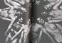 Sex Press. Die sexuelle Revolution in der Untergrund-Presse 1963-1979. Bild 4
