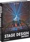 Stage Design Emotions. Show-Design der Gegenwart. Bild 4