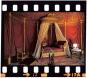 Stanley Kubricks Napoleon: Der größte Film, der nie gedreht wurde. 10 Bd. Bild 4